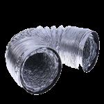 boyau-flexible-4-aluminium-vs-450