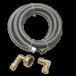 boyau-flexible-tresse-acier-inoxydable-6-lave-vaisselle-2-raccords-coudes-41045