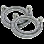 boyau-remplissage-laveuse-5-acier-inox-tressé-shk5