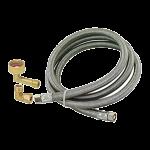 boyau-tresse-acier-inoxydable-10-lave-vaisselle-2-raccords-coudes-41060