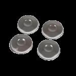 centre-element-chrome-ensemble-4-rchr