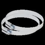 collet-acier-4-sécheuse-paquet-2-mcx4