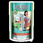 cool-crisp-desodorisant-pour-refrigerateur-congelateur-773392401402