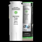 everydrop-filtre-a-eau-4-refrigerateur-whirlpool-EDR4RXD1B-1