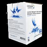 excelsior-detergent-a-lessive-he-3-l-non-parfume-excel-he3l-sf-2