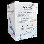 excelsior-detergent-a-lessive-he-3-l-non-parfume-excel-he3l-sf-3