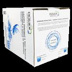 excelsior-detergent-a-lessive-he-3-l-non-parfume-excel-he3l-sf-5