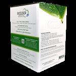 excelsior-detergent-a-lessive-he-3-l-parfum-frais-excel-he3l-2