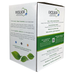 excelsior-detergent-a-lessive-he-3-l-parfum-frais-excel-he3l-3
