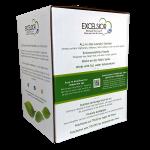 excelsior-detergent-a-lessive-he-3-l-parfum-frais-excel-he3l-4