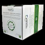 excelsior-detergent-a-lessive-he-3-l-parfum-frais-excel-he3l-5