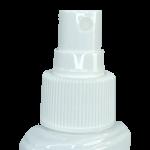 excelsior-detergent-a-lessive-he-3-l-parfum-frais-excel-he3l-7