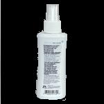 excelsior-detergent-a-lessive-he-3-l-parfum-frais-excel-he3l-8