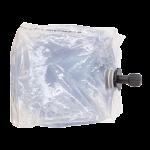excelsior-detergent-a-lessive-he-recharge-5-l-non-parfumee-excel-rechg-5-sf