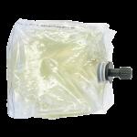 excelsior-detergent-a-lessive-he-recharge-5-l-parfum-frais-excel-rechg-5