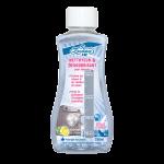 excelsior-nettoyant-laveuse-format-essai-250-ml-excel-heclean-250