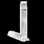 fridge-filterz-filtre-a-eau-compatible-refrigerateur-lg-FFLG-341-1
