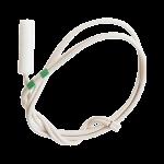 ge-capteur-température-refrigerateur-WR01F01730--1