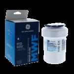 ge-filtre-a-eau-refrigerateur-ge-MWF-1