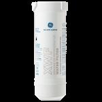 ge-filtre-a-eau-refrigerateur-ge-XWF-1