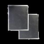 ge-filtre-charbon-hotte-WB02X10707-1
