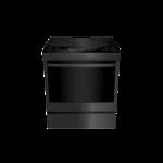 ge-profile-cuisiniere-encastree-induction-convection-30-pouce-PCHS920BMTS-1