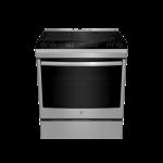 ge-profile-cuisiniere-encastree-induction-convection-30-pouce-PCHS920YMFS-1