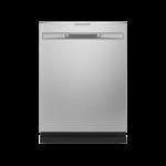 ge-profile-lave-vaisselle-encastre-24-pouce-PDP715SYNFS-1