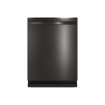 ge-profile-lave-vaisselle-encastre-PDT715SBNTS-1