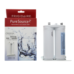 pure-source-2-filtre-a-eau-refrigerateur-frigidaire-WF2CB-1