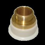 raccord-boyau-robinet-65033-1