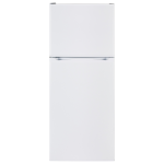 MPE12FGKWW-moffat-refrigerateur-1