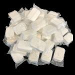 the-unscented-company-pastille-lave-vaisselle-tuc-en-vrac-tuc-dt-500