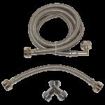 trousse-universelle-installation-sécheuse-vapeur-6-41025--1