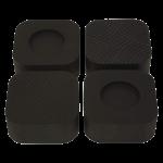 vibe-away-patins-anti-vibration-pqt-4-091712001393-1