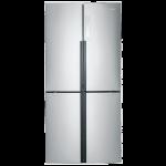 HRQ16N3BGS-ge-refrigerateur-1