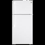 GTE16DTNRWW-ge-refrigerateur-1