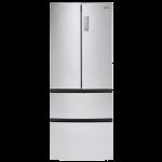 HRF15N3AGS-haier-refrigerateur-1