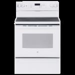 JCB830DKWW-ge-cuisiniere-30-1-1