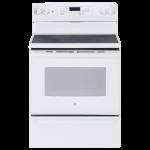 JCB830DKWW-ge-cuisiniere-30-1