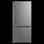 MDE19DSNKSS-moffat-refrigerateur-1